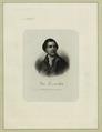 Edmund Randolph (NYPL b14547333-420374).tif