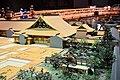 Edo-Tokyo Museum, Tokyo; July 2016 (19).jpg