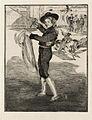 Edouard Manet (1832-1883) - Victorine Meurand en Costume d'Espada.jpg