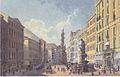 Eduard Gurk - Am Graben - 1823.jpeg