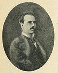 Edoardo Dalbono