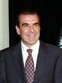 Eduardo Frei Ruiz-Tagle 1999 (Cropped).png