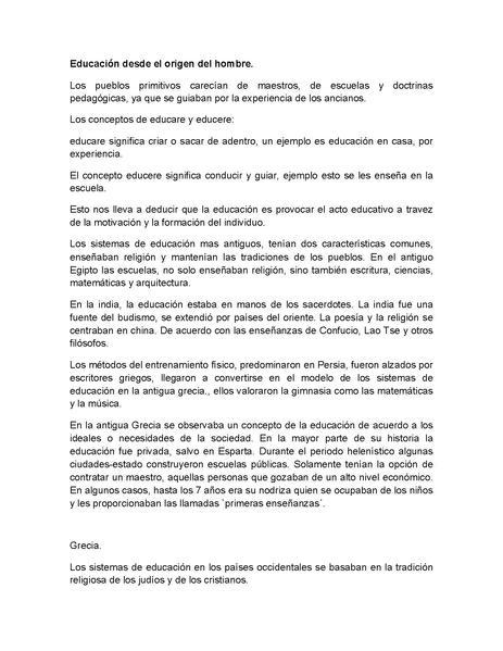 File:Educación desde el origen del hombre.pdf
