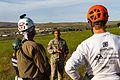 Educating civilian mountain rescue volunteers 160607-A-PG801-001.jpg