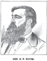Edward Follansbee Noyes by Henry Howe.png
