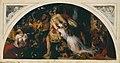 Edwin Henry Landseer (1802-1873) - The Defeat of Comus - N00605 - National Gallery.jpg