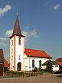Egenstedt Kirche.JPG