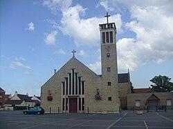 EgliseFortMardyck.JPG