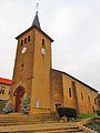 Eglise Ars Laquenexy.jpg