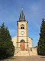 Eglise Dompierre Allamont.jpg