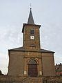 Eglise Fillieres.JPG