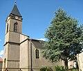 Eglise Malancourt.jpg
