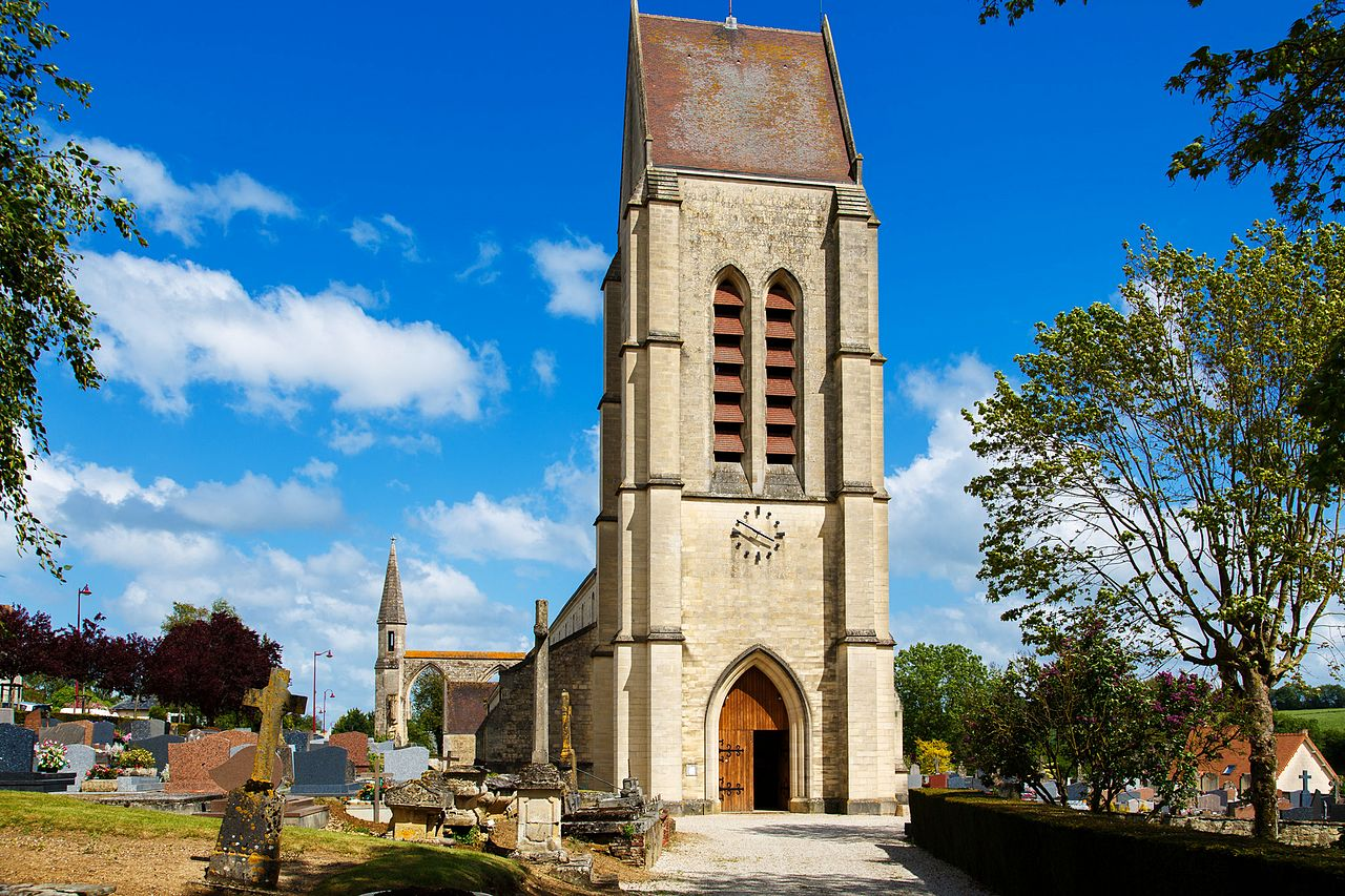 Eglise Notre Dame d'Evrecy.jpg