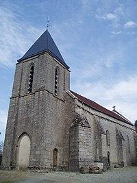 Eglise Saint-Pardoux de Vareilles.JPG