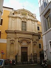 Eglise Santa Maria in Publicolis.JPG