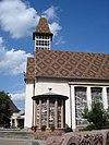 Eglise de Bennwihr.JPG