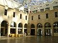 Eglise des Carmes intérieur 2.jpg