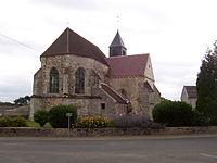 Eglise du Vézier.jpg