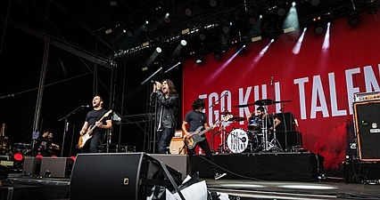 Ego Kill Talent - Rock am Ring 2018-4574.jpg