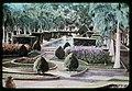 Egypt. Cairo. Cairo's public gardens on Gezireh LOC matpc.23049.jpg