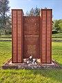 Ehrenfriedhof Diefflen.jpg