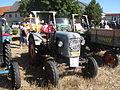 Eicher ED16 1957 Bulldogtreffen 2012.JPG