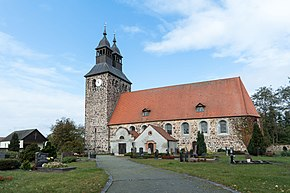 Eichstedt St. Katharinen-01.jpg