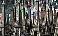 Eiffel tower models.jpg