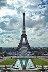 Eiffel trocadero i.jpg