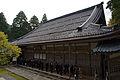 Eiheiji21n4592.jpg