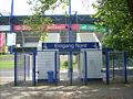 Eingang Nord MSV-Arena.jpg