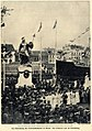 Einweihung des Borussia-Nationaldenkmals in Memel 1907.jpg