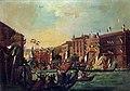 Einzug Vittorio Emanuels in Venedig 1.jpg