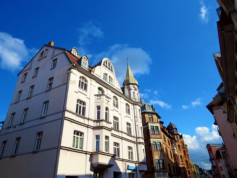File:Eisenach 05-08-2014 (14663338687).jpg