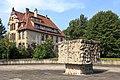 Eisenach Germany Denkmal-zur-Geschichte-der-Arbeiterbewegung-01.jpg