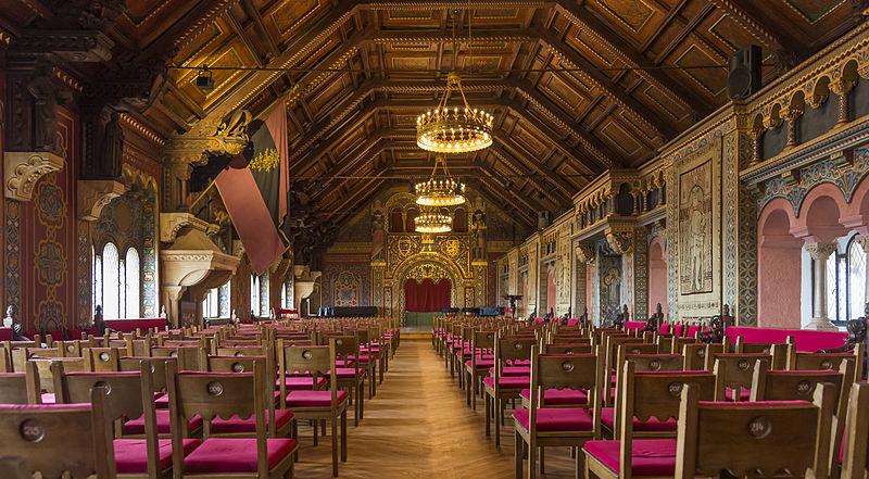 Datei:Eisenach Germany Wartburg-Castle-07.jpg
