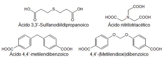 Nomenclatura química de los compuestos orgánicos - Wikipedia, la ...