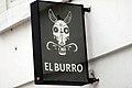 El Burro Vienna.jpg
