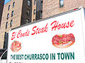 El Conde Steak House sign.jpg