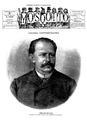 El Mosquito, August 14, 1887 WDL8445.pdf