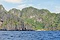 El Nido, Palawan, Philippines - panoramio (37).jpg