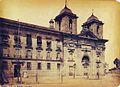 El Temple, 1870. J. Laurent.jpg