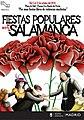 El distrito de Salamanca celebra sus fiestas populares 01.jpg