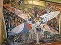 El hombre controlador del universo, Diego Rivera.jpg