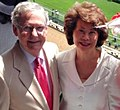 Elaine Chao and Mitch McConnell (cropped1).jpg