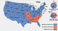 ElectoralCollege1956-Large.png
