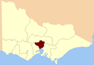 Electoral district of North Bourke
