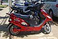 Electrobike 03 2012 MGF 3677.jpg
