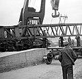 Elektrifizierung in Thüringen in den 1950er Jahren 026.jpg