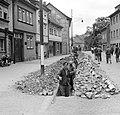 Elektrifizierung in Thüringen in den 1950er Jahren 064.jpg